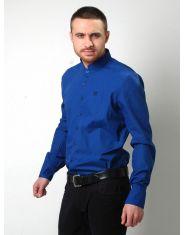 Рубашка Hermès